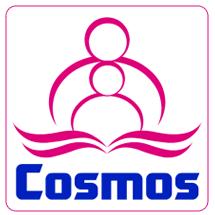 1441096828cosmos_logo_big.png