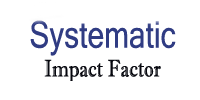 Systematic Impact Factor (SIF)