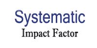 Systematic Impact Factor ile ilgili görsel sonucu